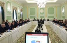 В ЧГУ им. И. Н. Ульянова открылся Центр образовательных технологий для энергетики и электротехники