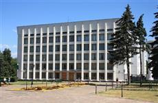 Нижегородские предприятия планируют выпуск корпоративных облигаций