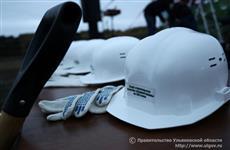В Ульяновской области возведут новую высокотехнологичную ферму
