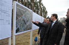Автомобильное движение по новой автодороге в Монгоре откроют уже в этом году