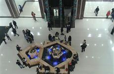 В Нижегородской области МЧС предлагает закрыть более 20 торговых центров