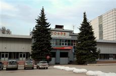 """Роскосмос требует с РКЦ """"Прогресс"""" более 300 млн руб. в качестве неустойки по госконтрактам"""