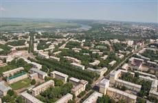 В Башкирии после 2020 года может стартовать программа реновации