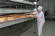 Чем накормят самарцев местные производители