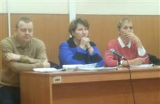 Оправдательный приговор бывшему первому вице-президенту ВКБ отменен
