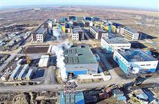 """Для """"Жигулевской долины"""" одобрено 19 проектов почти на 6 млрд рублей"""
