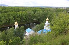 Какие святыни можно посетить в Самарской губернии