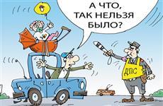 В ГИБДД рассказали, какие новшества ожидают этим летом самарских автомобилистов