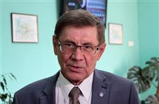 Депутаты гордумы Тольятти определились со спикером