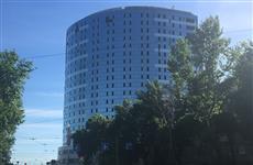В Самаре планируется разместить Шестой кассационный суд общей юрисдикции