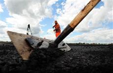 Более 1,5 млрд руб. будет направлено в 2018 г. на ремонт дорог местного значения в Ульяновской области