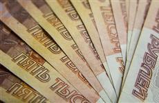 В Пермском крае долги по зарплате уменьшились на 42% по сравнению с прошлым годом