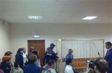 Уголовное дело экс-директора гимназии №1 направили в суд