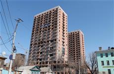 """Уголовное дело в отношении стройкомпании """"Новый город"""" прекращено"""