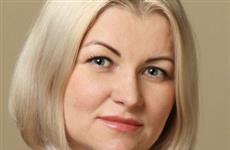 Кадровой политикой в администрации губернатора займется Наталья Баландина