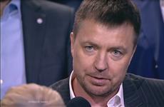 Производитель лекарств из Жигулевска задал вопрос президенту на прямой линии