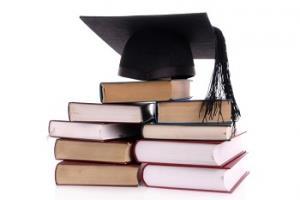 Где брать материал для диссертации Волга Ньюс Как найти самые лучшие источники