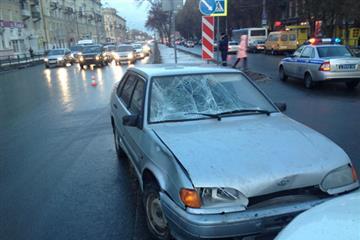 Фото: vninform.ru