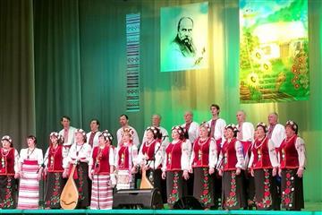 Спикер думы Тольятти Дмитрий Микель подчеркнул: важно обогащать опыт взаимодействия людей разных культур
