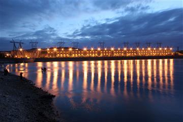 Что принесет Год экологии России