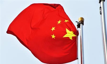 Ульяновская область и Китай будут обмениваться туристическими группами в безвизовом режиме