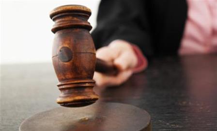 Мошенник, давший показания на чиновников, получил условный срок