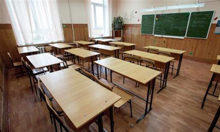 Карантин в школах Самары продлен до 9 февраля