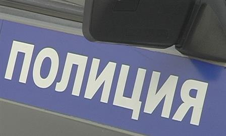 В сызранском отделе полиции скончался задержанный
