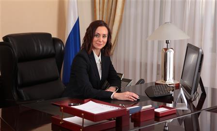 """Наиля Сафаева: """"Кардинальных перемен и революций я не планирую"""""""