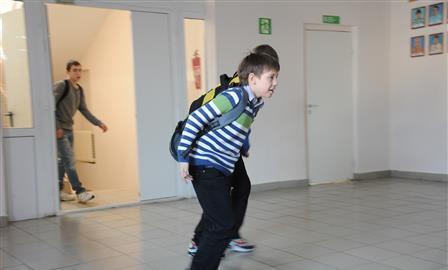В Тольятти планируют построить две новые школы