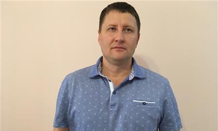 Экс-прокурору Безенчукского района Павлову вынесли приговор