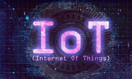 В Казани пройдет IoT World Summit Russia