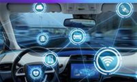 Крупнейший международный цифровой саммит IoT World Summit пройдет в Иннополисе