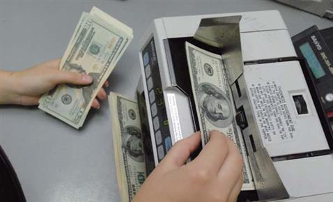 Несвоевременная выплата зарплаты заставляет самарцев брать быстрые займы под 732% годовых