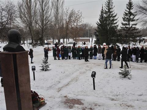 Минздрав региона согласовал документы о переименовании больницы Калинина