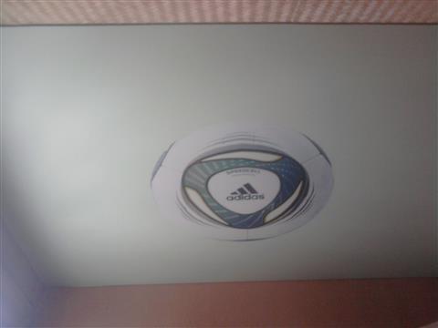 Качественные натяжные потолки в Самаре