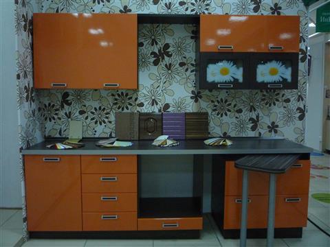 """Мебельная компания """"ИнКАр-М""""  из лучших импортных материалов и комплектующих создает мебель для любой жилой зоны"""