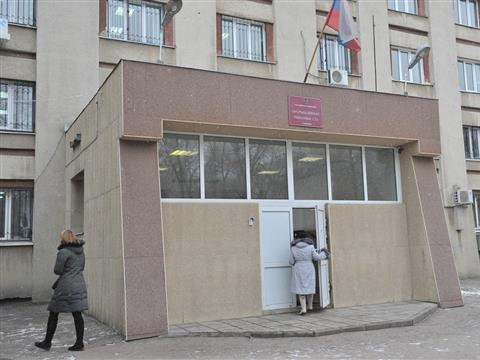 По делу Виталия Панкратова назначена дополнительная экспертиза