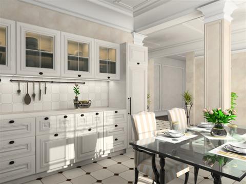 Создайте мебель с вашим характером с фирмой DIArts