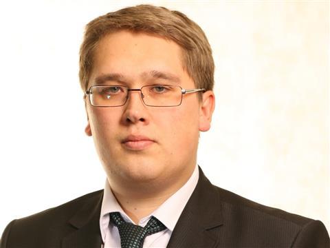 """Виталий Кадыров: """"Я вижу огромную потребность и интерес жителей Самары и области в комфортном пригородном жилье"""""""