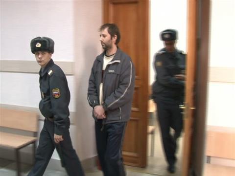 Воспитатель-педофил получил 15 лет колонии строгого режима