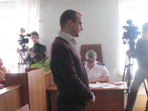 Самарец, напечатавший поддельные квитанции на 730 млн руб., получил условный срок