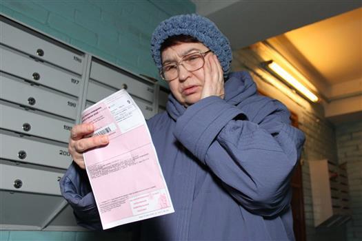 Стало известно, как поднимутся тарифы на коммуналку в Самарской области