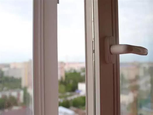В Тольятти погибла девочка, упавшая с 12-этажного дома