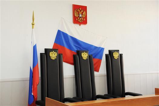 Тольяттинского студента отправили в колонию за покушение на участие в деятельности ИГИЛ