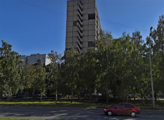 В Тольятти возбуждено уголовное дело по факту гибели школьника при падении с балкона дома