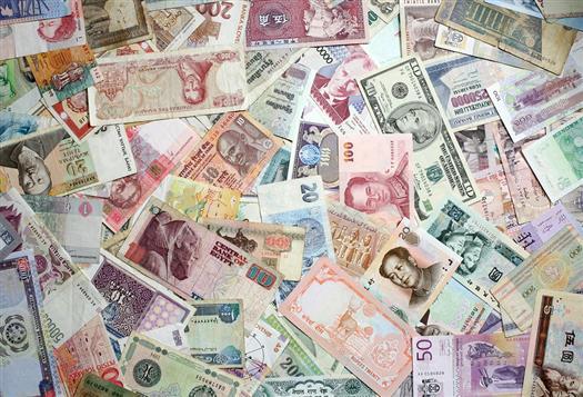 инвестиционные финансовые операции: