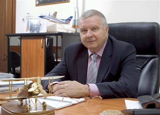 """Виктор Сойфер: """"Рост явки связан с повышением гражданской активности населения"""""""