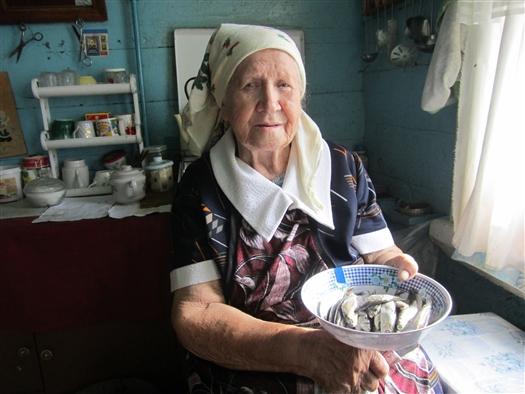 Ветеранам труда сохранят выплаты и после индексации пенсий