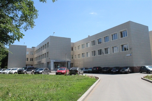 Бизнес-инкубатор Тольятти предлагает молодым производственным и IT-компаниям офисные помещения